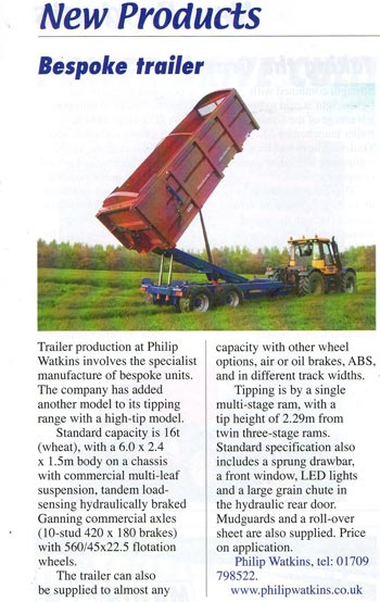 trailer article March 2013