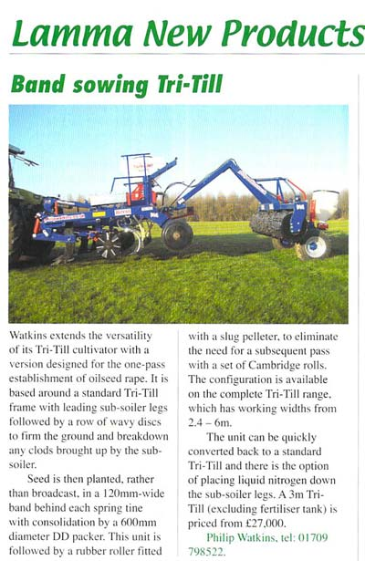 farm contractor article 2012