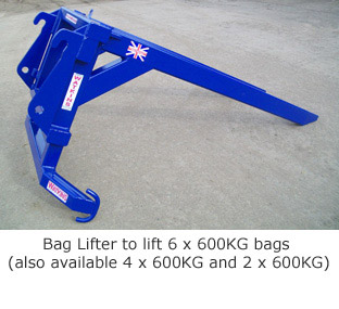 baglifter